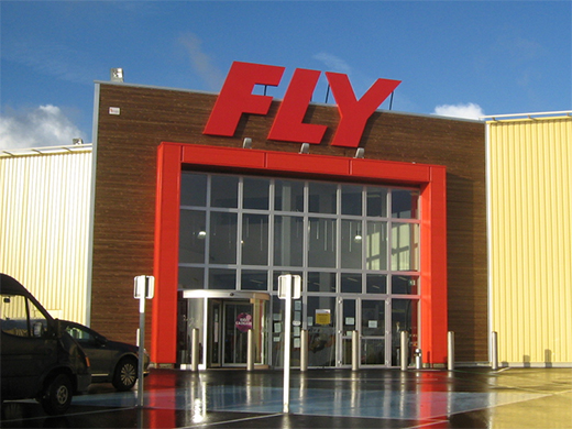Magasin FLY (50)