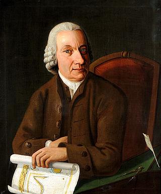 Abraham ROENTGEN (1711-1793) père de David