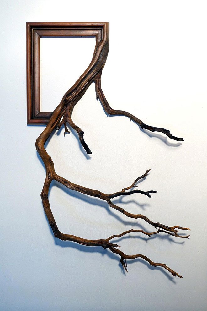 """Guster"" par Darryl Cox - © fusionframes"