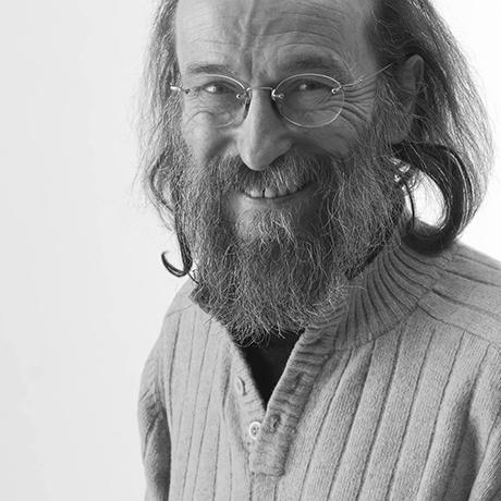 Giulio Manzoni (1952 - ) - Designer
