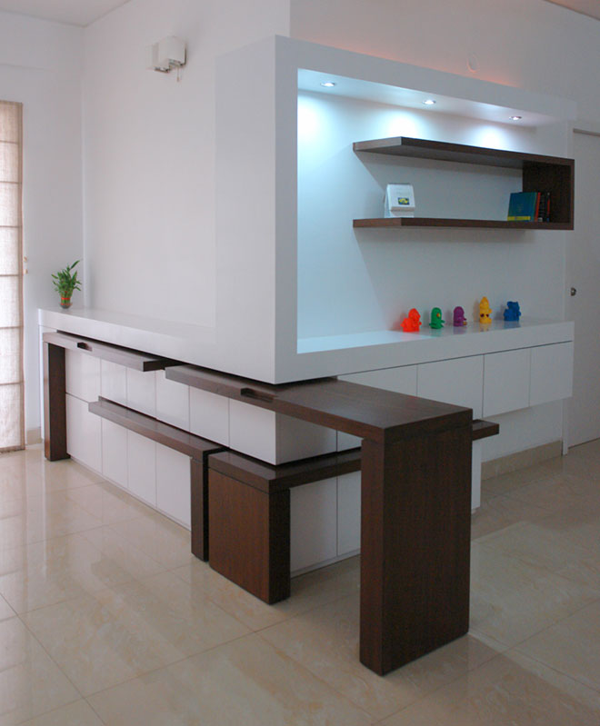 76-Gain-de-place-cuisine-Bangalore-Ochre-architect-1