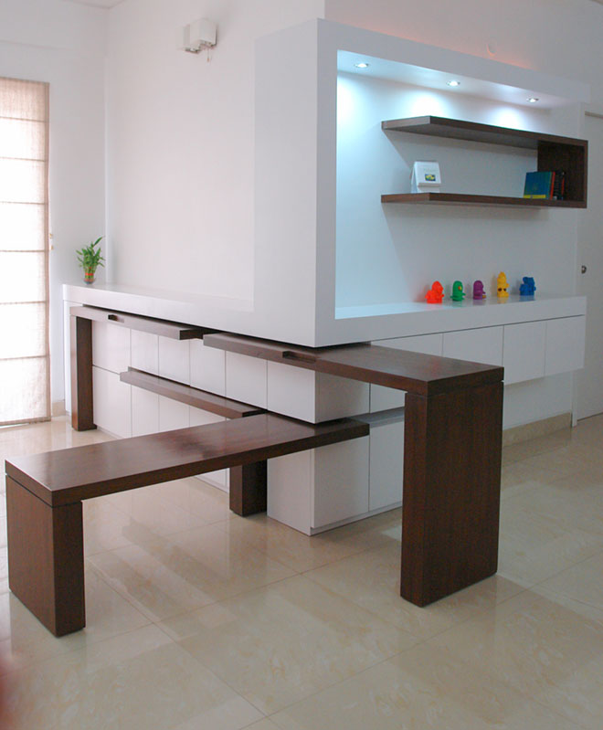 76-Gain-de-place-cuisine-Bangalore-Ochre-architect-2