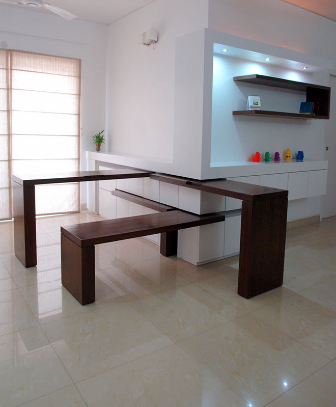 76-Gain-de-place-cuisine-Bangalore-Ochre-architect-3