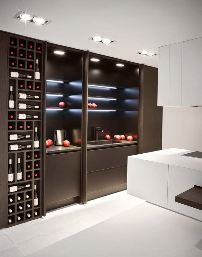 76-cuisine-design-gain-de-place-Alessandro-Isola-Milan-2014-10