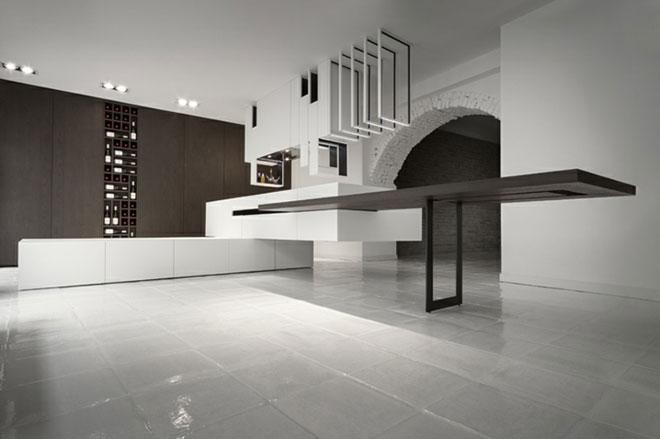 76-cuisine-design-gain-de-place-Alessandro-Isola-Milan-2014-2