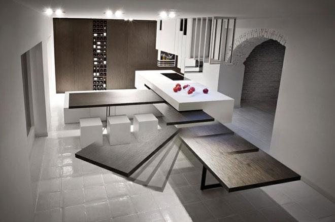 76-cuisine-design-gain-de-place-Alessandro-Isola-Milan-2014-3