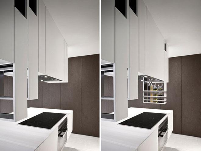 76-cuisine-design-gain-de-place-Alessandro-Isola-Milan-2014-4