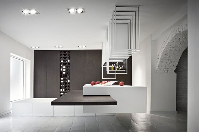 76-cuisine-design-gain-de-place-Alessandro-Isola-Milan-2014-5