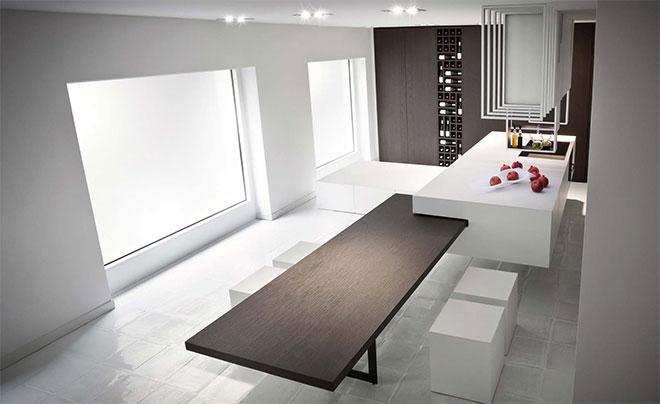 76-cuisine-design-gain-de-place-Alessandro-Isola-Milan-2014-8