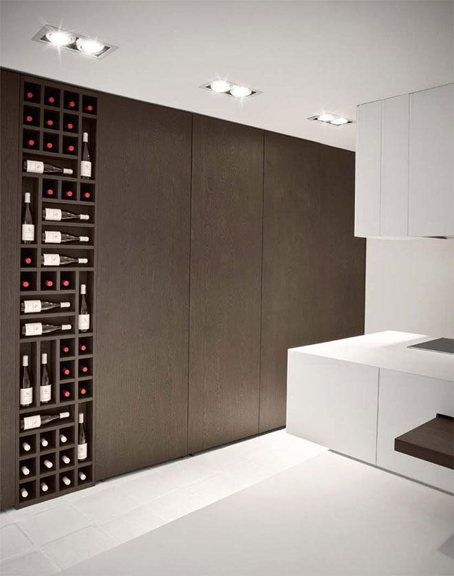 76-cuisine-design-gain-de-place-Alessandro-Isola-Milan-2014-9
