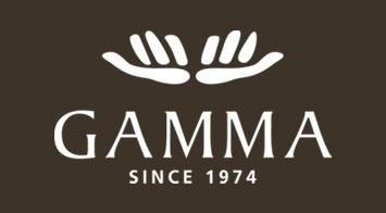 79-logo-Gamma