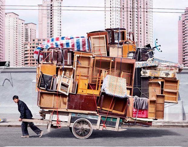 82-furniture-in-china