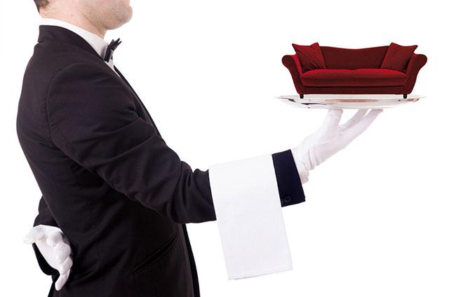82-livraison-meubles-haut-de-gamme