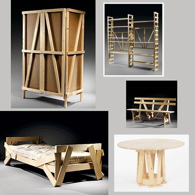 86-mobilier-par-enzo-mari
