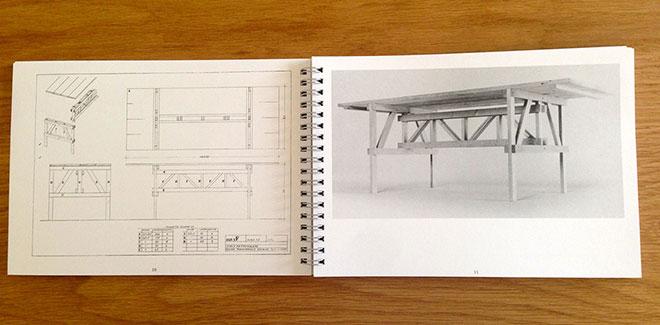 86-table-Autoprogettazione-par-enzo-mari