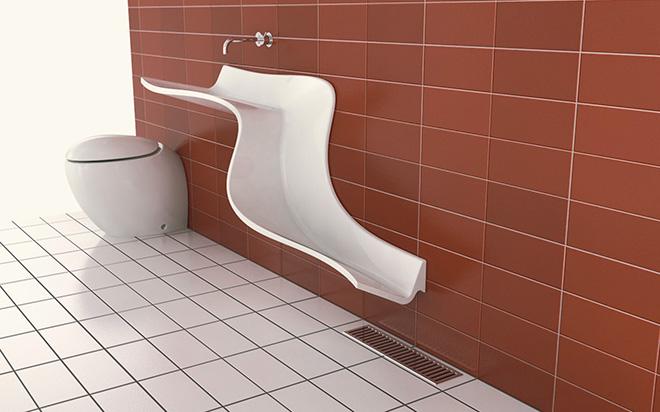 90-lavabo-abisko-2