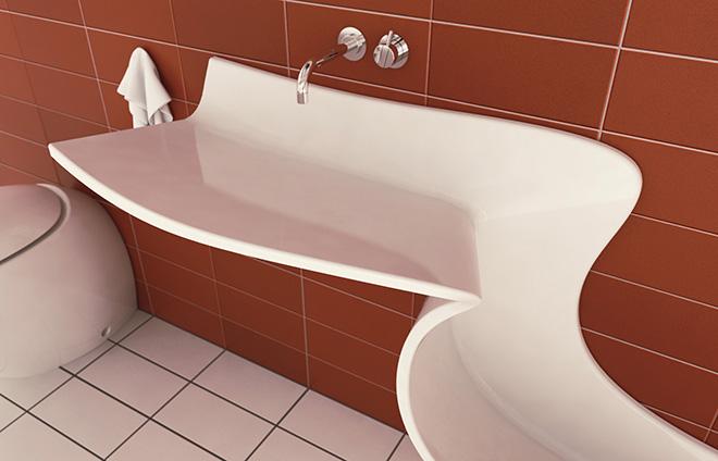 90-lavabo-abisko-3