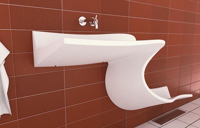 90-lavabo-abisko-4