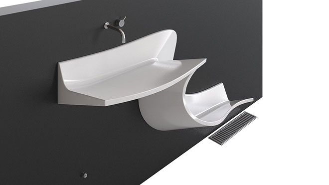 90-lavabo-abisko-par-eumar-2