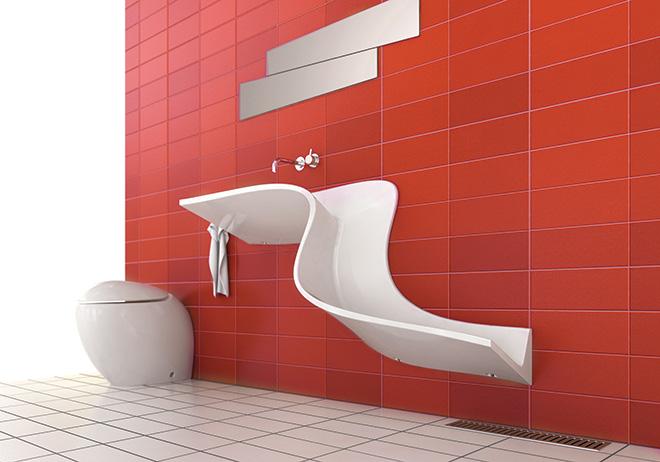90-lavabo-abisko