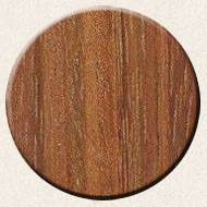Jatoba ou Courbaril