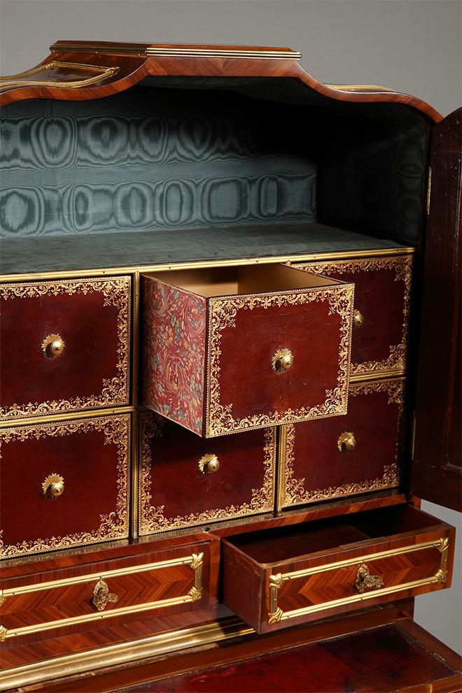 95-cartonnier-2-corps-Louis-XVI-1780-boîtes