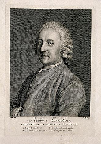 100-portrait-de-theodore-tronchin-1709-1781