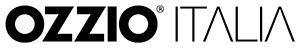 102-logo-ozzio-italia